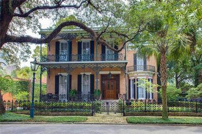 Mobile Condo/Townhouse For Sale: 253 State Street