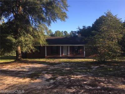 Single Family Home Sale Pending: 9550 Gallops Creek Drive