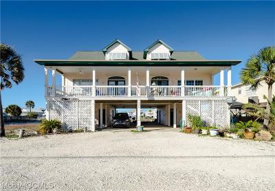 Baldwin County Condo/Townhouse For Sale: 1340 Beach Boulevard W #B