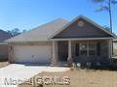 Jefferson County, Shelby County, Madison County, Baldwin County Single Family Home For Sale: 31603 Shearwater Drive #115