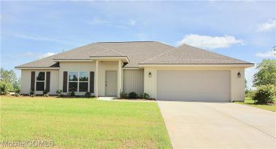 Jefferson County, Shelby County, Madison County, Baldwin County Single Family Home For Sale: 10204 Heartwood Court #10
