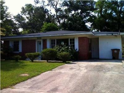 Our Rentals | Jonathan Keith | Keith Realty | Mobile AL Real Estate