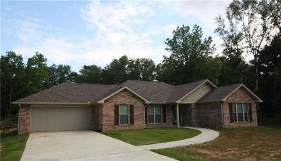 Grand Bay Single Family Home For Sale: 12633 Grandview Drive N