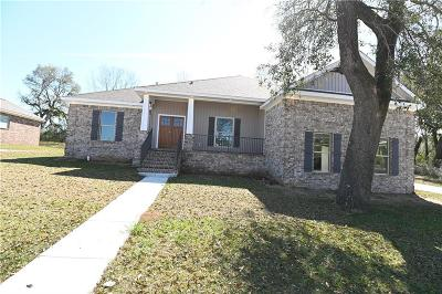 Grand Bay Single Family Home For Sale: 12123 Acorn Way