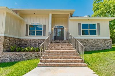 Baldwin County Single Family Home For Sale: 337 Pecan Ridge Boulevard