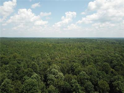 Lee County Residential Lots & Land For Sale: Lee Road 76