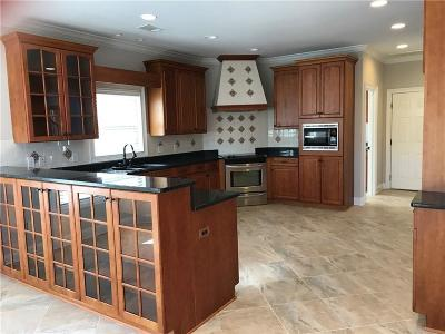 Auburn Single Family Home For Sale: 2006 Sequoia Drive