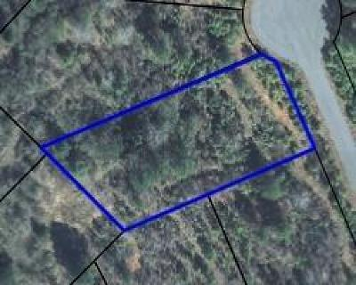 Valley Residential Lots & Land For Sale: Lee Road 2168