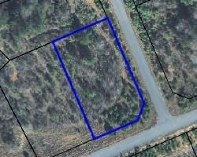 Valley Residential Lots & Land For Sale: Lee Road 2167