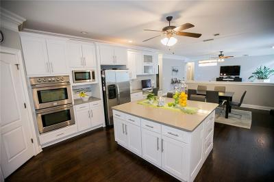 Lee County Single Family Home For Sale: 533 Lafayette Place