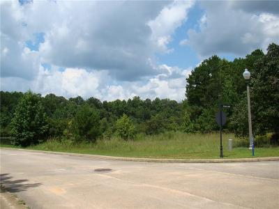 Lanett Residential Lots & Land For Sale: Brittany Lane #60