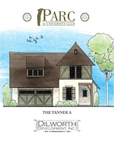 Auburn Single Family Home For Sale: 1149 Still Hunt Lane