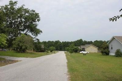 Auburn Multi Family Home For Sale: 54 Lee Road 2149