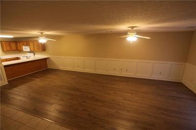 Auburn Condo/Townhouse For Sale: 147 Harmon Drive