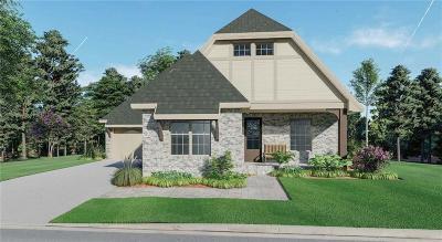 Auburn Single Family Home For Sale: 2158 Concorde Court