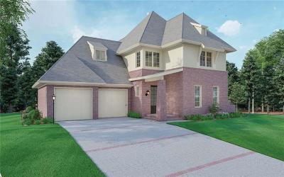 Auburn Single Family Home For Sale: 2303 Watercrest Lane