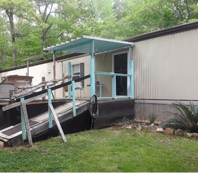 Opelika Single Family Home For Sale: 1088 Lee Road 154
