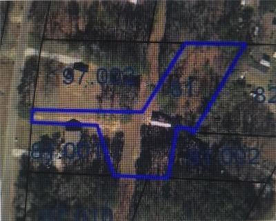 Auburn Residential Lots & Land For Sale: 1761 Old Wrights Mill Road