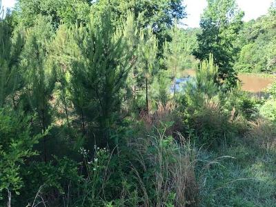 Lee County Residential Lots & Land For Sale: Lee Road 380