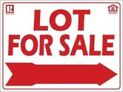 Dadeville Residential Lots & Land For Sale: 00 Lake Vista Court