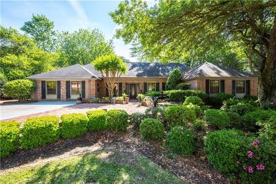Auburn Single Family Home For Sale: 909 S Dean Road