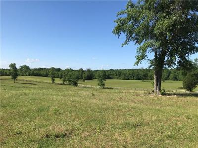 Auburn Residential Lots & Land For Sale: 8630 County Road 53