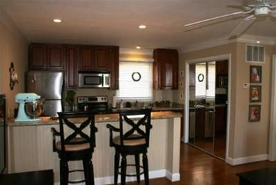 Auburn AL Condo/Townhouse For Sale: $165,000