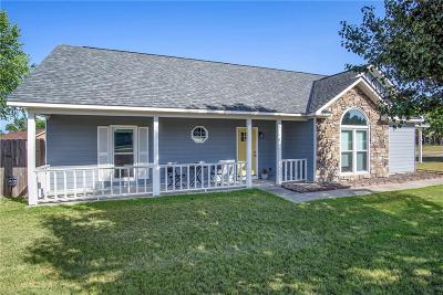 Lee County Single Family Home For Sale: 21 Lee Road 2077