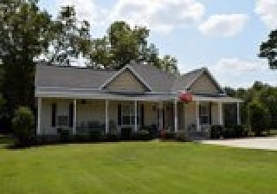 Opelika Single Family Home For Sale: 926 Lee Road 400