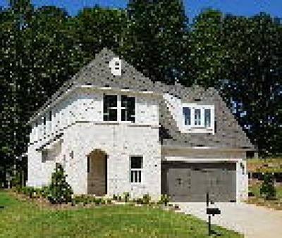 Lee County Single Family Home For Sale: 1761 Lois Lane