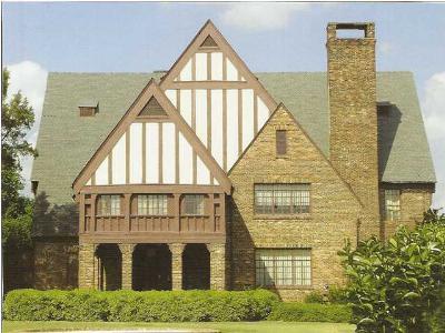 Lockwood Single Family Home For Sale: 3503 Narrow Lane Road