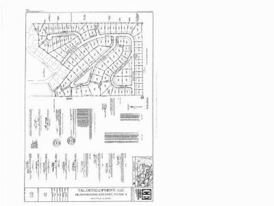 Residential Lots & Land For Sale: Hearthstone