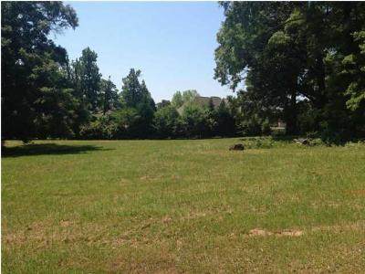 Montgomery AL Residential Lots & Land For Sale: $49,000