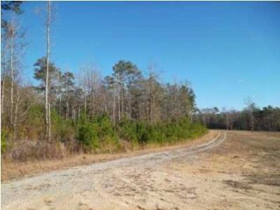 Deatsville AL Residential Lots & Land For Sale: $358,000