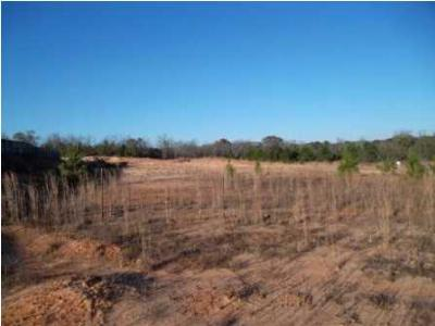 Residential Lots & Land For Sale: Spears Crossing