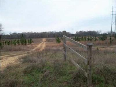 Montgomery AL Residential Lots & Land For Sale: $54,900