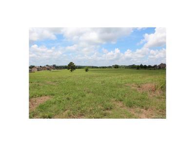 Residential Lots & Land For Sale: 0000 Marler Road