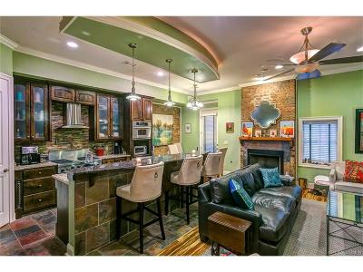 Montgomery Condo/Townhouse For Sale: 22 S Perry Street