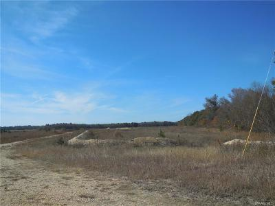 Residential Lots & Land For Sale: 1285 U.s. 231 Highway