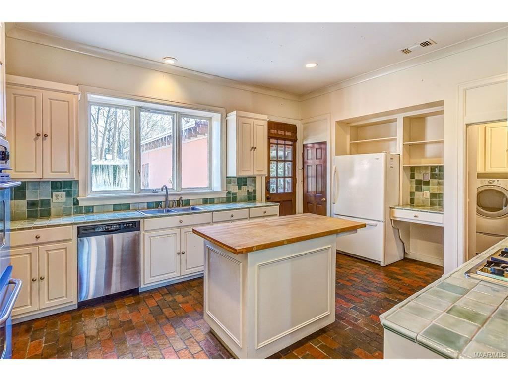 1725 Hillwood Drive, Montgomery, AL.| MLS# 410684 | Montgomery ...