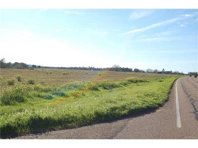 Residential Lots & Land For Sale: 143 Highway