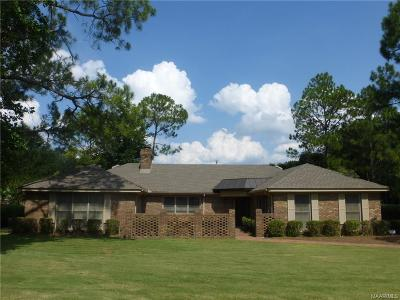 Westminster Single Family Home For Sale: 3141 Rolling Road