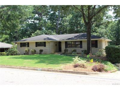 Montgomery Single Family Home For Sale: 406 Holly Ridge Drive