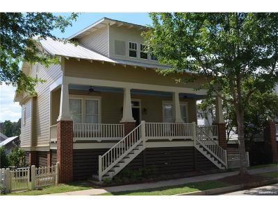 Pike Road Single Family Home For Sale: 19 Bright Spot Street