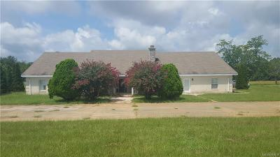 Residential Lots & Land For Sale: 334 Old Farm Lane S