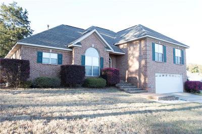 Millbrook Single Family Home For Sale: 34 Fuller Lane