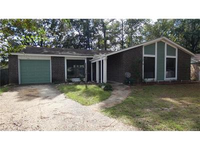 Millbrook Single Family Home For Sale: 75 Pine Court