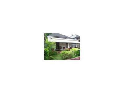 Montgomery AL Single Family Home For Sale: $8,323