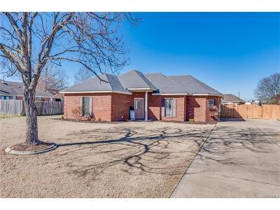 Prattville Single Family Home For Sale: 1831 Seasons Drive