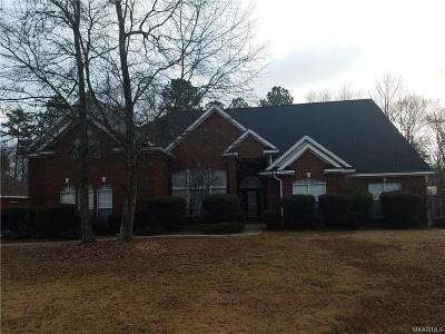 Millbrook Single Family Home For Sale: 70 Timberland Lane